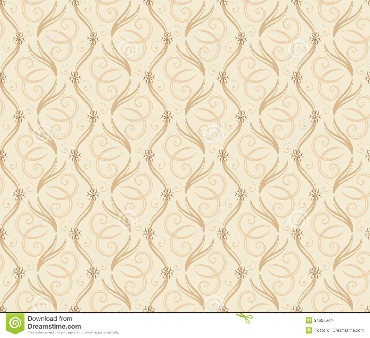Modern Living Room Wallpaper Texture Seamless Wallpaper Texture Seamless Textured Wallpaper Bedroom Wallpaper Texture Bedroom wall wallpaper download