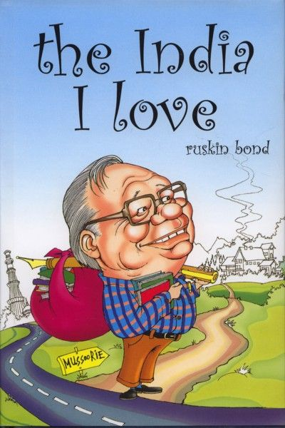 Ruskin Bond Short Stories Ebook Free Download