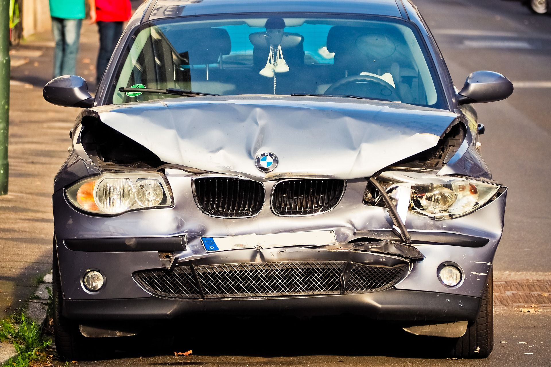 Pin On Auto Accidents