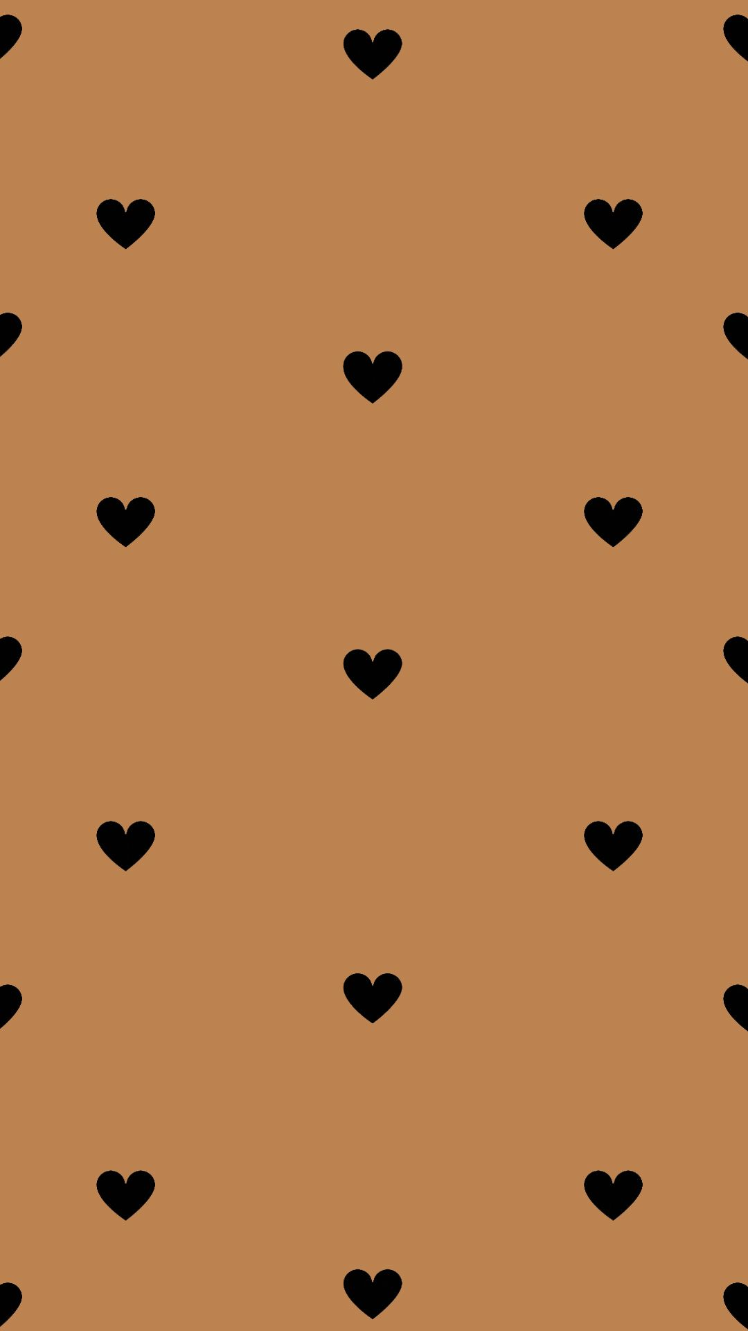 Pin On Olive Wallpapers
