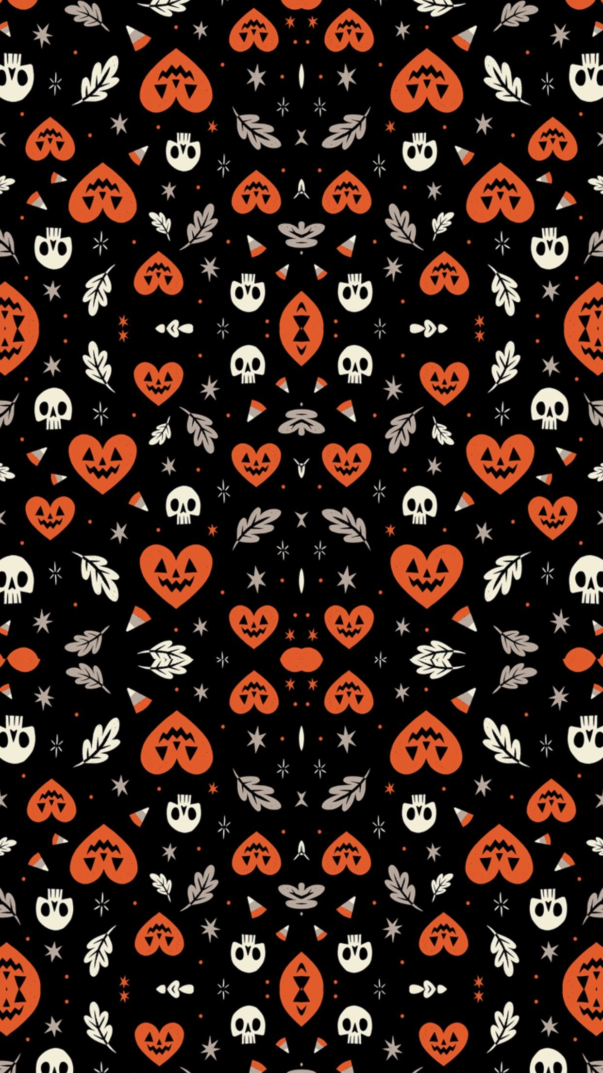 Pin by Amber on Halloween/Fall Halloween wallpaper