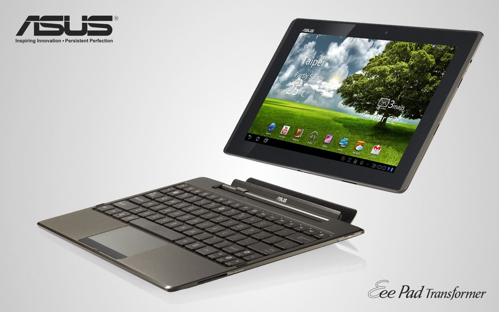 Newest PurchaseGreat gadget Gadgets, Blackberry phone