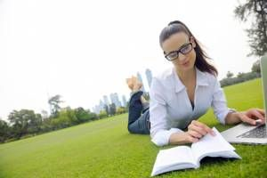 Bookkeeper Study Online