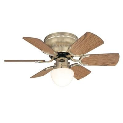 Small Space Ceiling Fan 30 Inch Blades For Kitchen 60 At Home Depot Brass Ceiling Fan Decorative Ceiling Fans