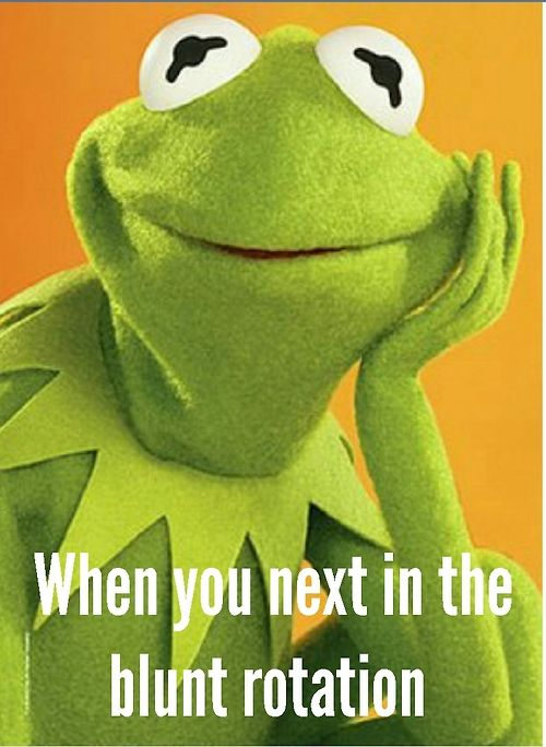 Pin On Kermit The Frog 18
