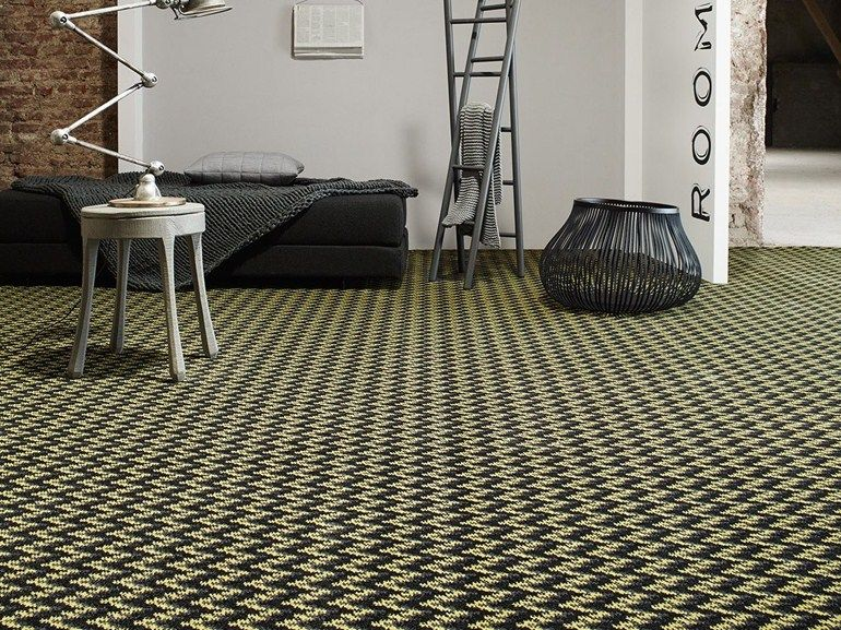 Object Carpet carpeting with geometric shapes move 1200 object carpet gmbh