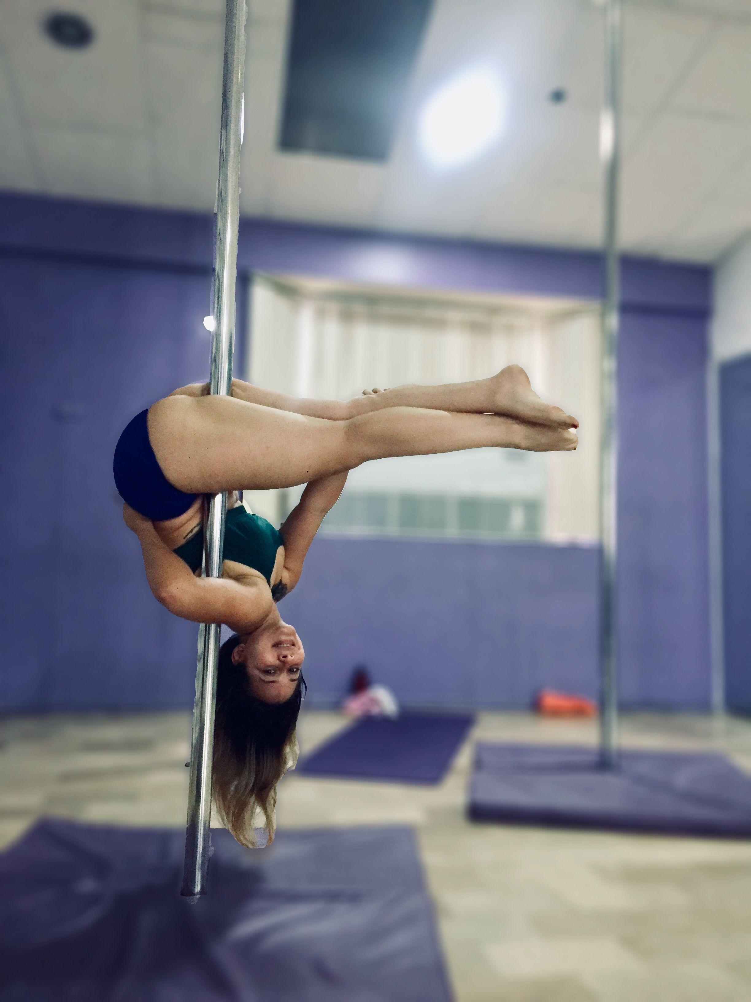 Pin On Dance Pole