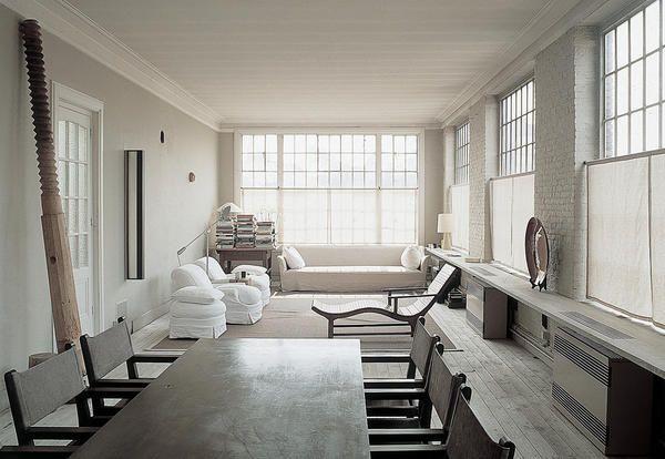 10 architetti da seguire su Instagram - Elle Decor Italia
