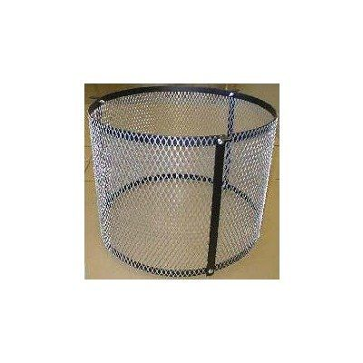 Fire Pit Spark Screens Fire Pit Replacement Screen Assembly