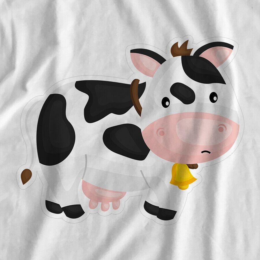 Jack /& The Beanstalk Jack Iron On T-Shirt Transfer Print