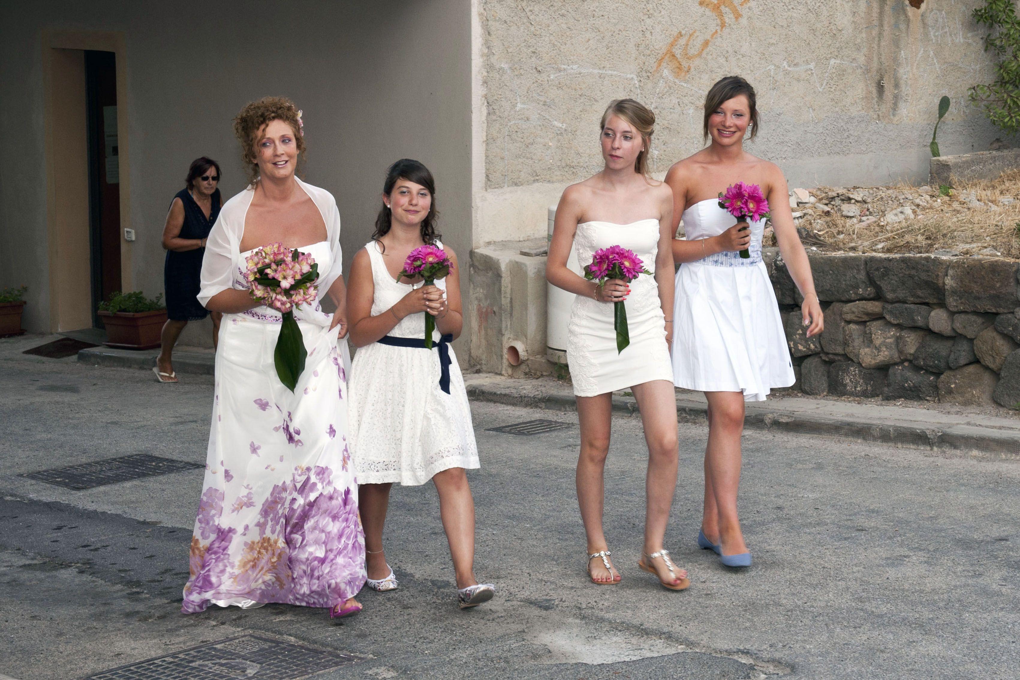 c27a5c4f6fb1 Sposarsi a Pantelleria
