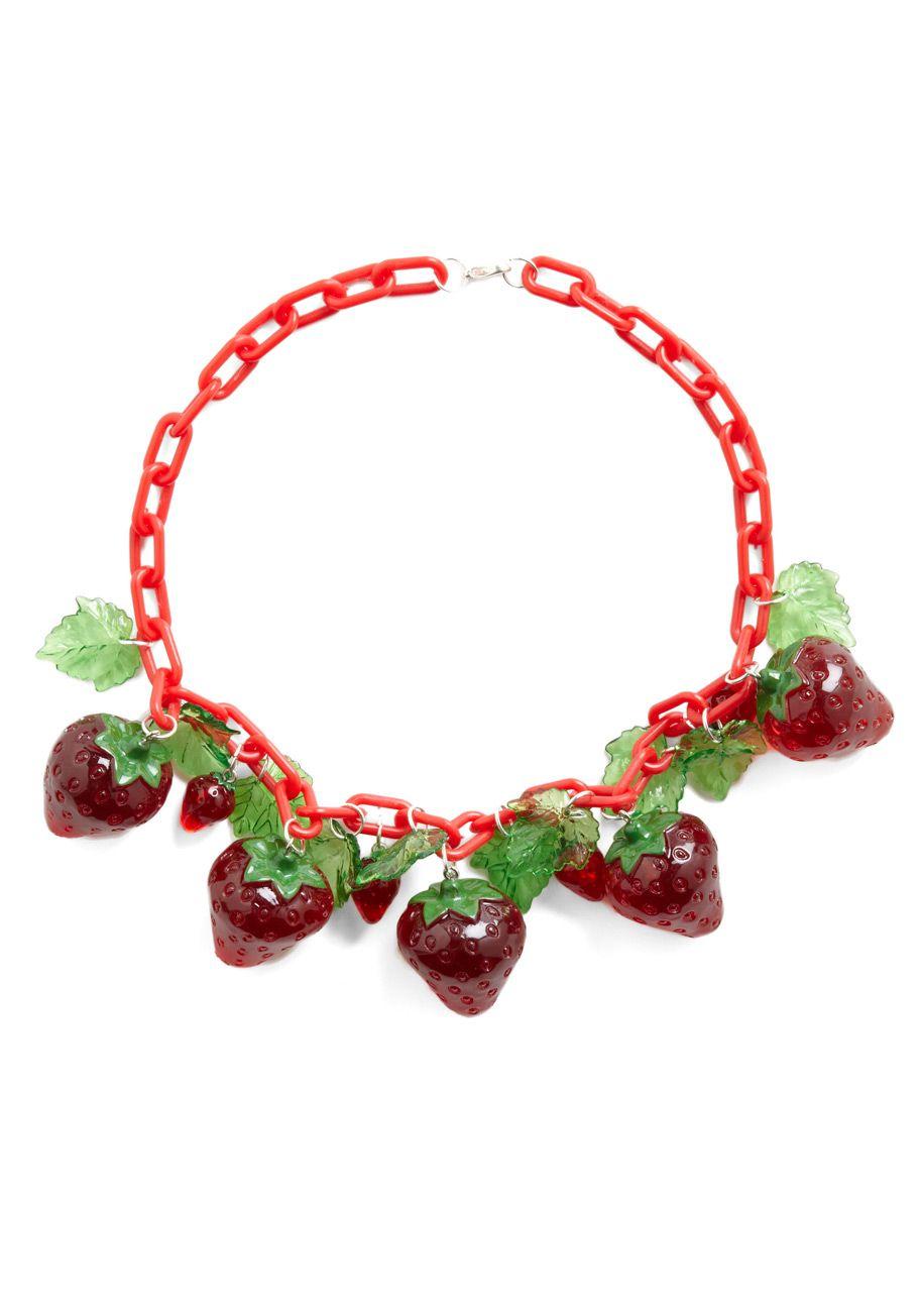 strawberries | Strawberry Shortcake | Pinterest | Erdbeeren