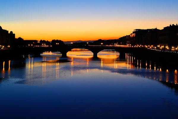 Florence ♥ (Click for GPS location)