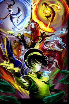Avatar The Last Airbender Zuko Iphone Wallpaper Google Search Avatar Airbender Avatar Aang The Last Airbender