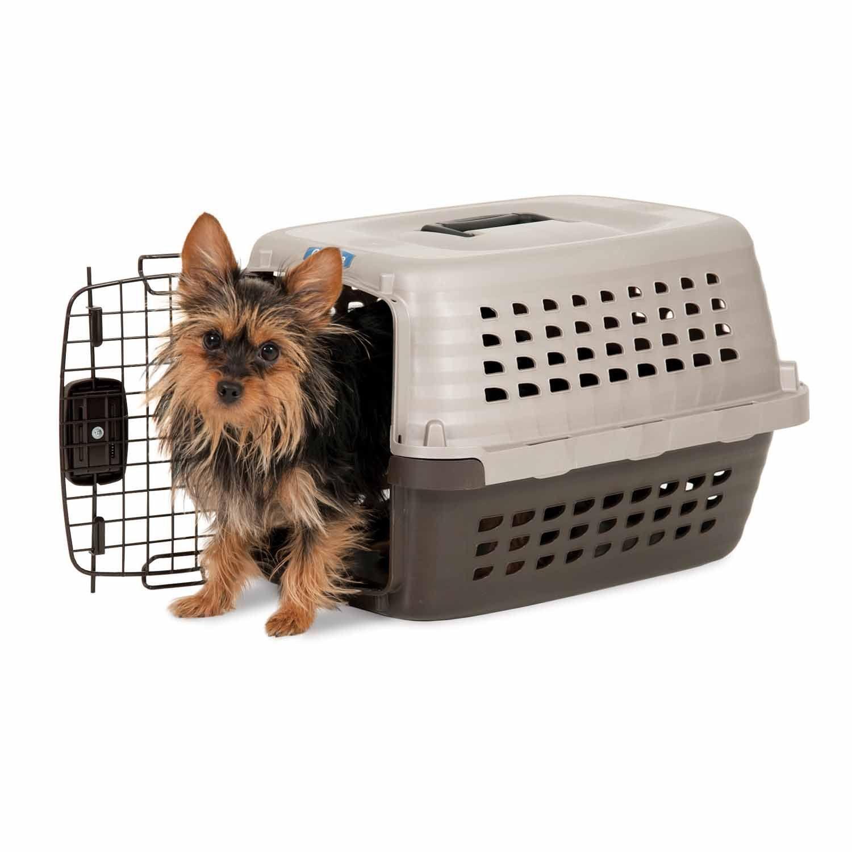 3a2d01ef622d Petmate Navigator Pet Kennel, 19