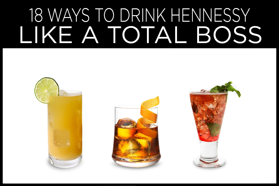 18 Ways To Drink Hennessy Like A Total Boss in 2018 | Favorite ... Planters Punch Gles on