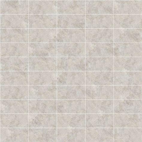 Texture Seamless Pavimento Com Imagens Azulejos