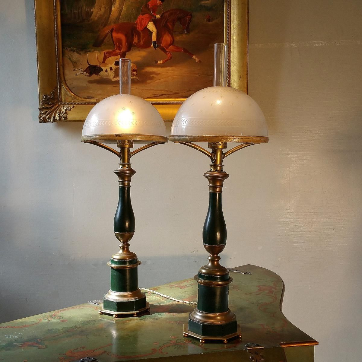 Luminaire Bronze Pin By Paul Santens On Carcel Lamps Luminaire Verre