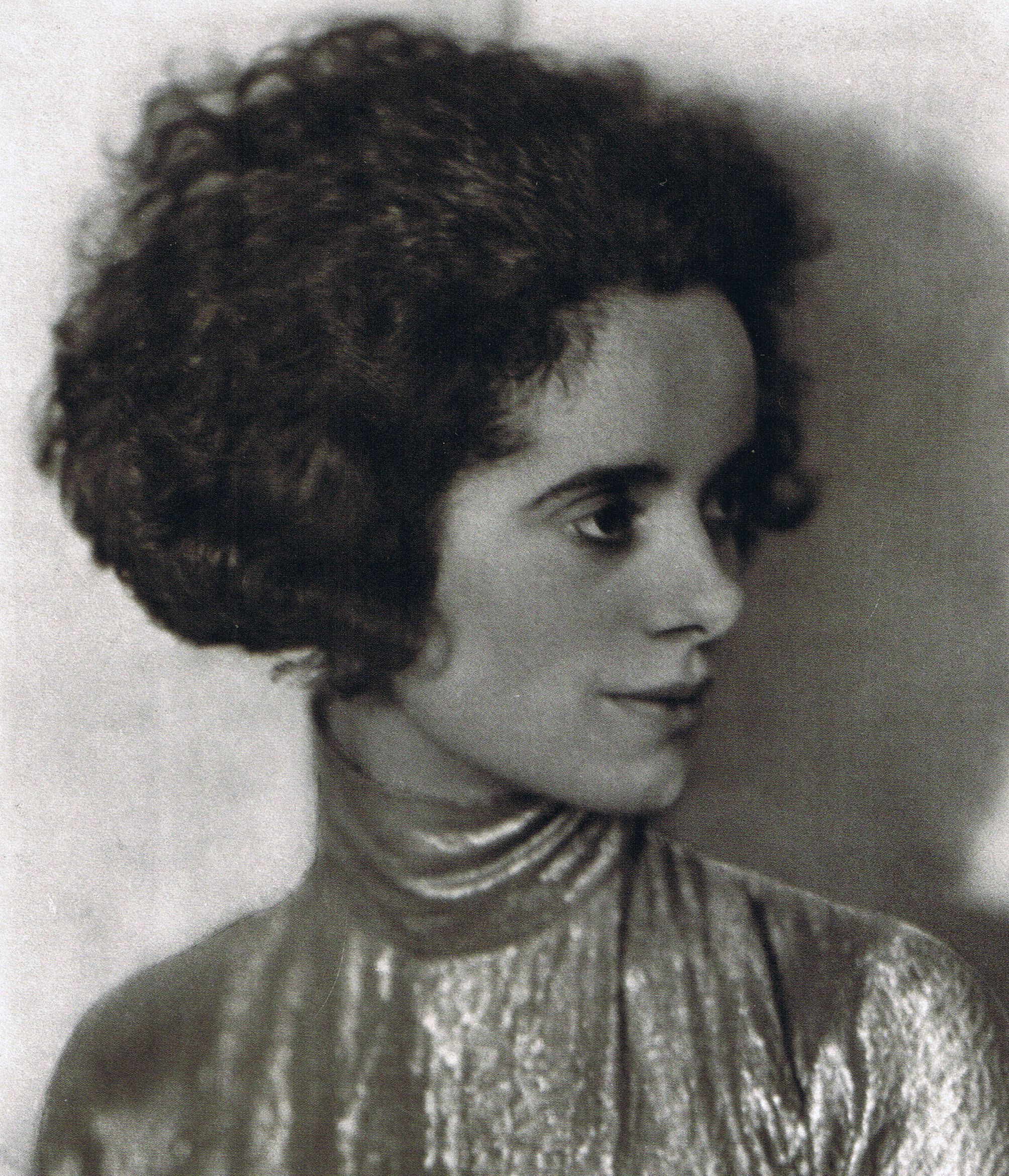 nudes Elsa Lanchester (31 fotos) Video, Facebook, see through