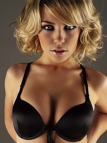 sexiest woman ever photos