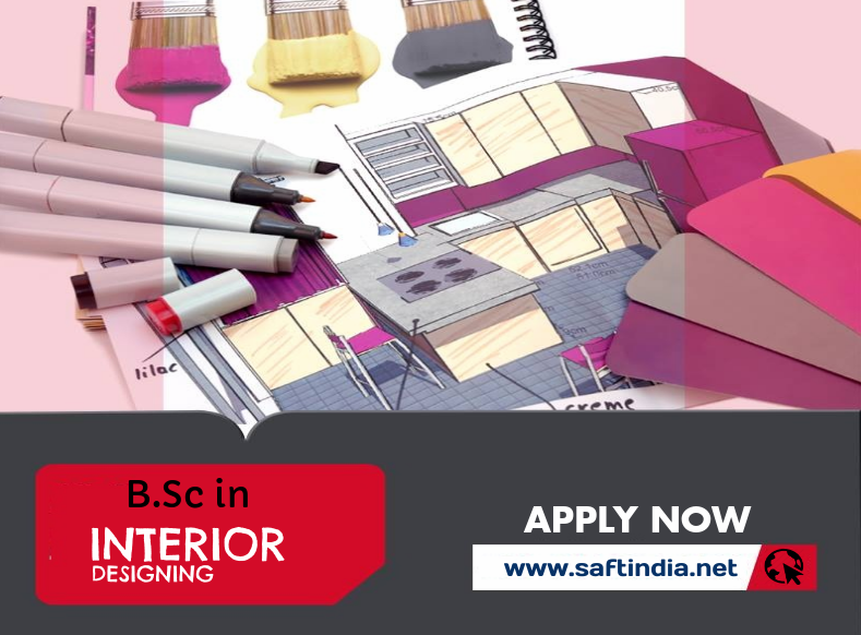 Join Premiere Fashion Designing Institute Today Admissions Open Graduate And Diploma Courses In Fashion Inte Fashion Designing Institute Design Admissions