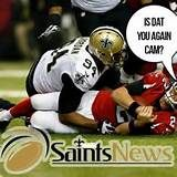 Best Saints Facebook Memes Saints Vs Falcons Game Saints Vs Saints Memes Nfl Funny