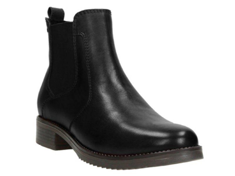 Odkrywaj Najnowsze Trendy Modowe Inspiruj Sie Naszymi Butami Torebkami I Dodatkami Ccc Jest Zawsze W Modzie Shoes Chelsea Boots Boots