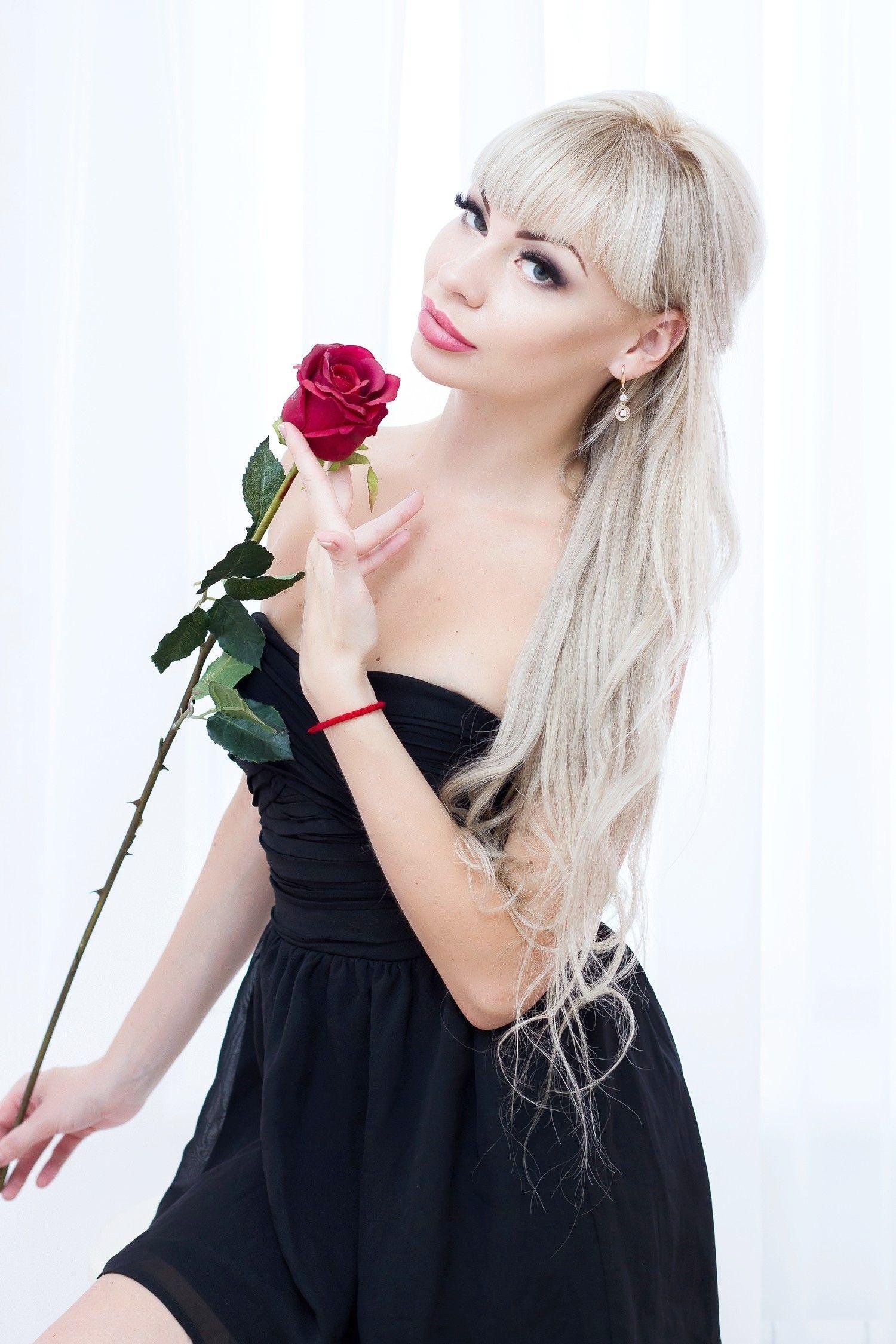 Singles vida de solteiro online dating