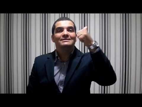 A Evangelização dos Grupos Religiosos - Ev. Fabio Segantin - EBDWeb