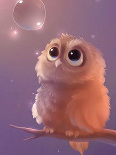 Cute Baby Animal Screensavers