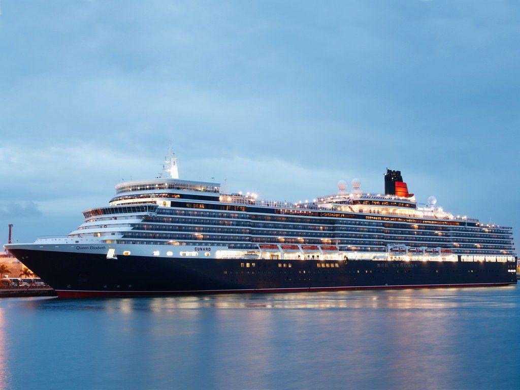 The Best Scandinavian Cruise At Sea Baltic Sea Cruise Scandinavian Cruises Viking Ocean Cruise