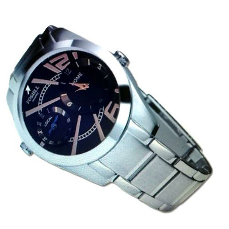 watch s price guide casio ideal inexpensive gazette by low sports watches gentleman the