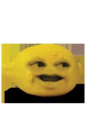 Annoying Orange Characters Cartoon Network Annoying Orange Cartoon Network Annoyed