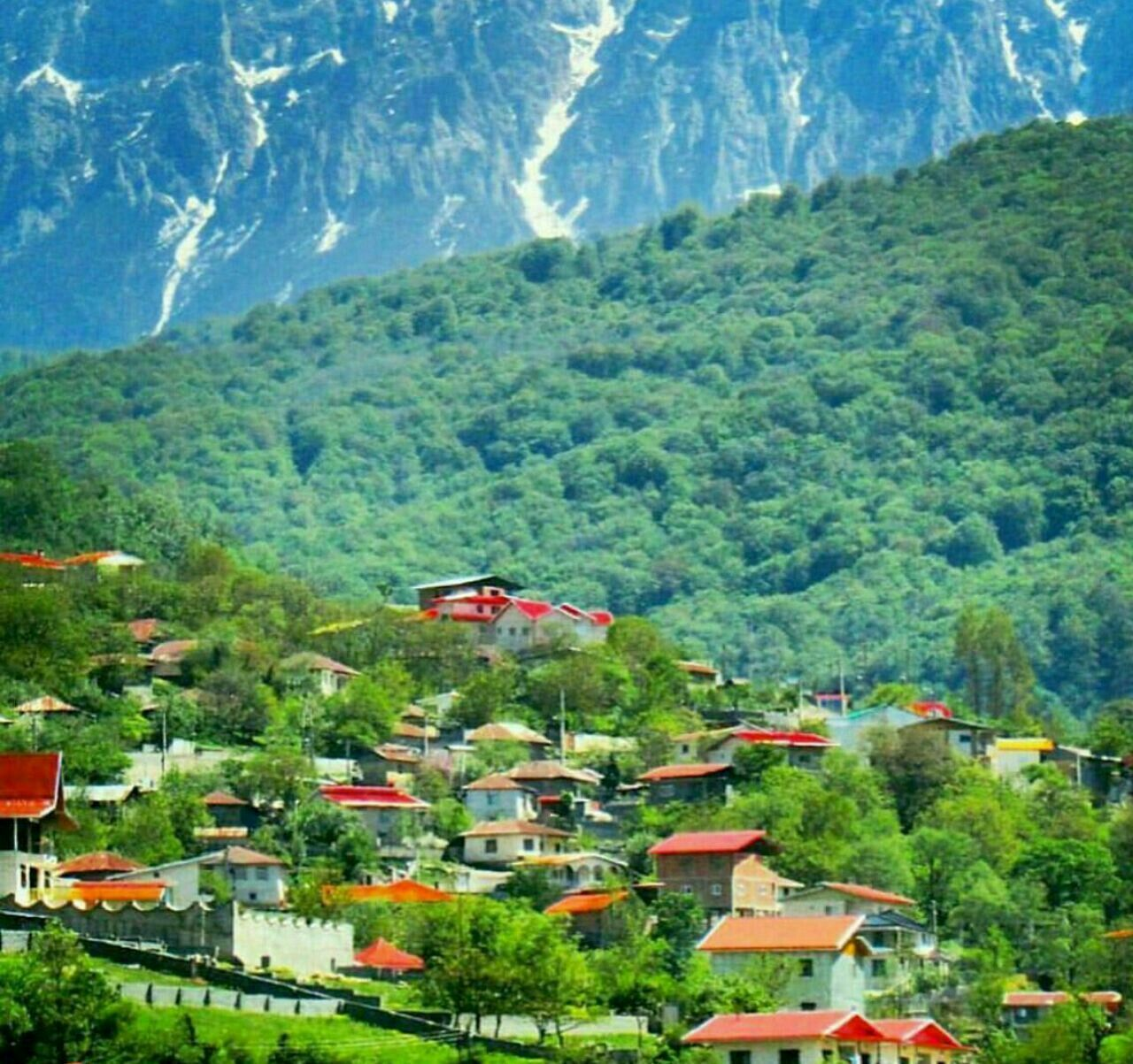 SavadKooh Mazandaran, Iran | Iran tourism, Iran travel, Iran pictures