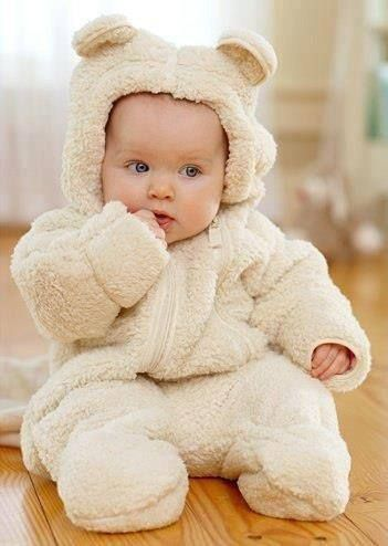2b12a98b8b3c 18 Baby Animal Onesies You Have No Excuse Not To Dress Your Kid In