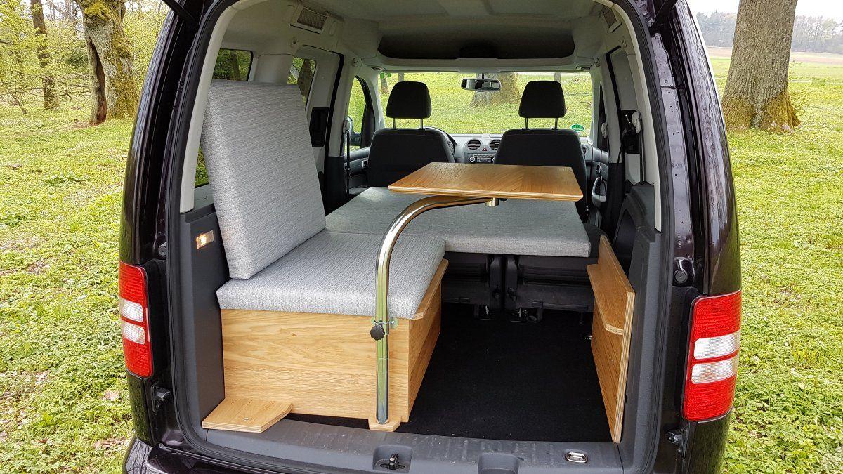 bildergebnis f r mercedes citan bett kastenwagen camper campingbus und vw campingbus. Black Bedroom Furniture Sets. Home Design Ideas