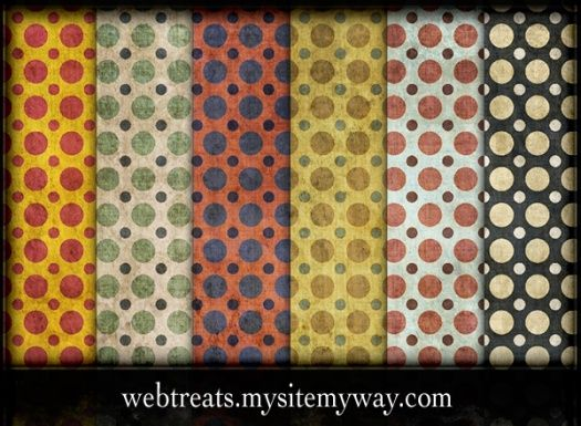 Download Photoshop Patterns For Free Fine Graphics