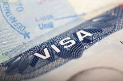 Sin visa el turismo de Chile a Estados Unidos creció 25% en 2015