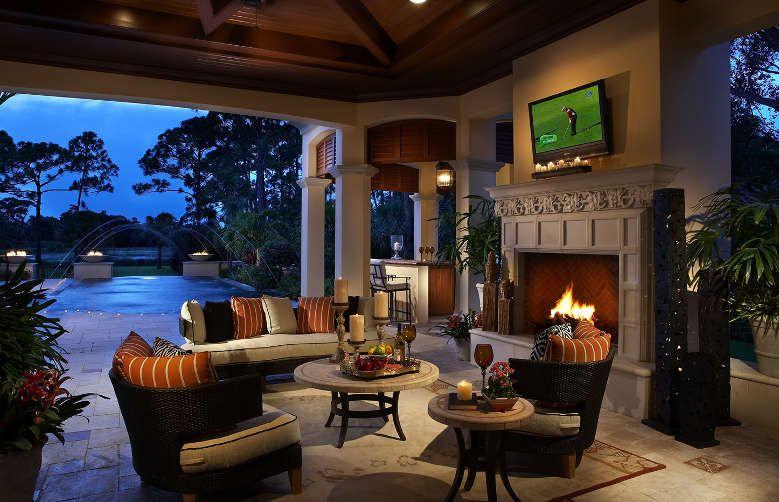 home decorators outdoor living