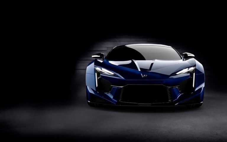 25 Best Sport Cars Affordable Small Luxury Cool Anvil The Movie Super Cars Super Sport Cars Cool Sports Cars
