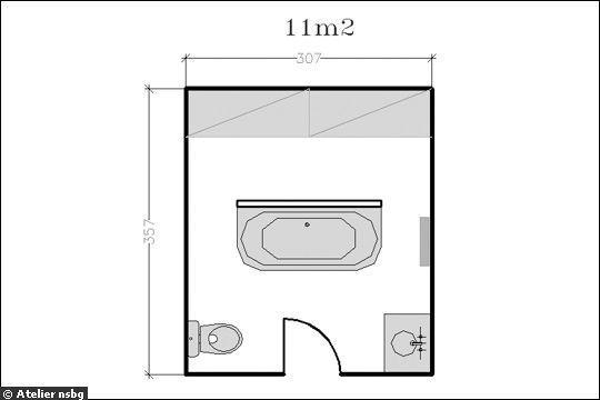 /petite-salle-de-bain-plan/petite-salle-de-bain-plan-39