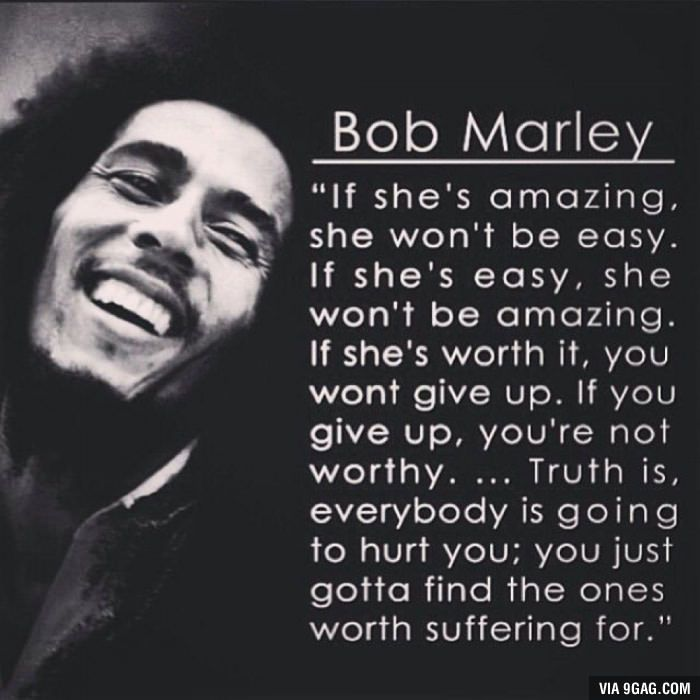 A Hearty Laugh And Screaming Happy Birthday Bob Marley The King Of Reggae  By Simplyjunecares