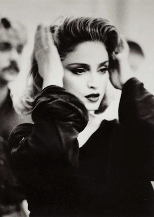5fbf142a4c7f Pud Whacker's Madonna Scrapbook Tumblr | Madonna 90s in 2019 ...