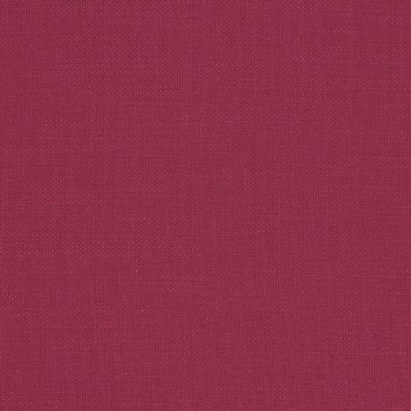 Nantucket Crimson Curtain Fabric