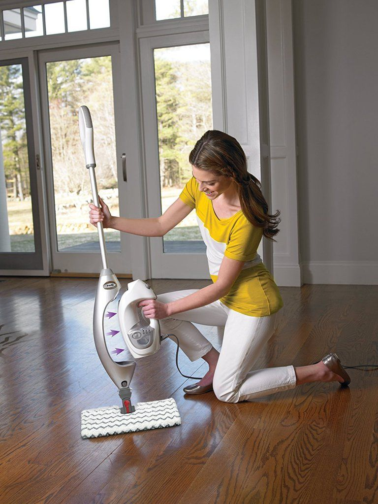 Best Steam Mop For Tile Floors 2018 Steam Mops Pinterest Steam Mop