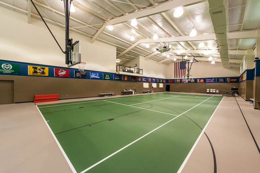 Indoor Tennis Court Basketball Indoor Tennis Tennis Court Tennis Life