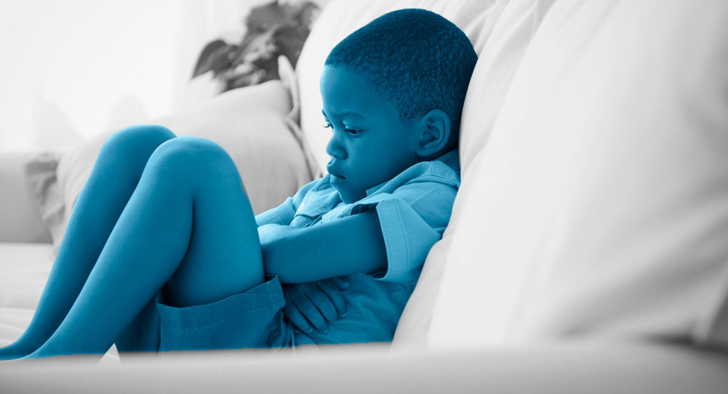 The 11 LongTerm Benefits of Discipline for Kids Buy