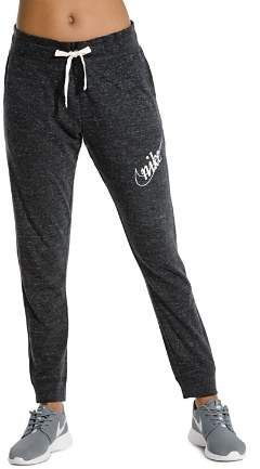 aea88e75cddd5 Nike Gym Vintage Jogger Pants in 2019 | Products | Pants, Jogger ...