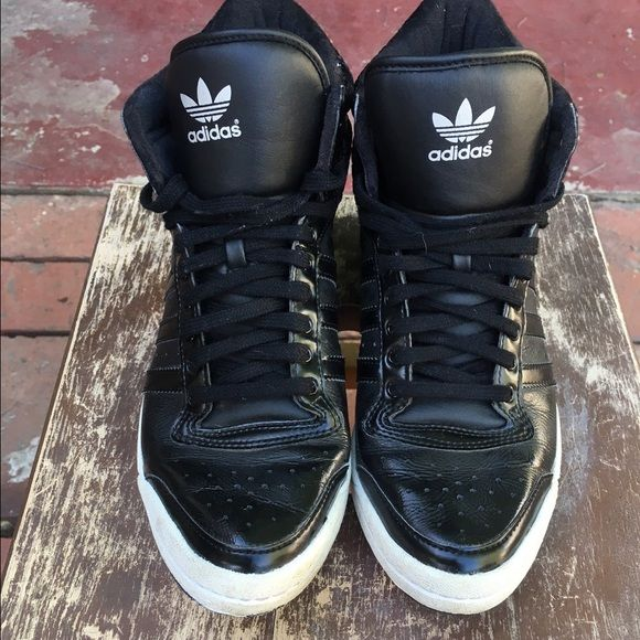 Adidas Originals: Sleek Series   Shoes
