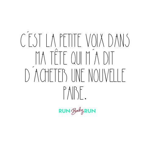 Citations Baby De Chaussures Les Run Meilleures Y5q4WwfqxX